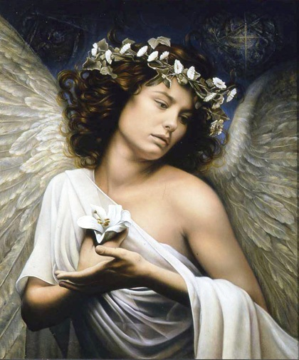 Angeli e karma.jpg