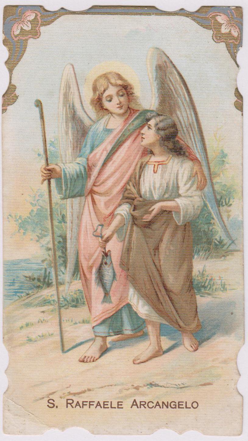 angelo Raffaele.jpg