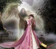 1 marzo angeli