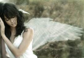 testimonianze angeliche