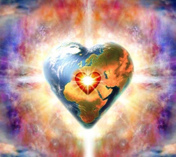 universal-love