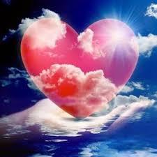 angeli e amore 2