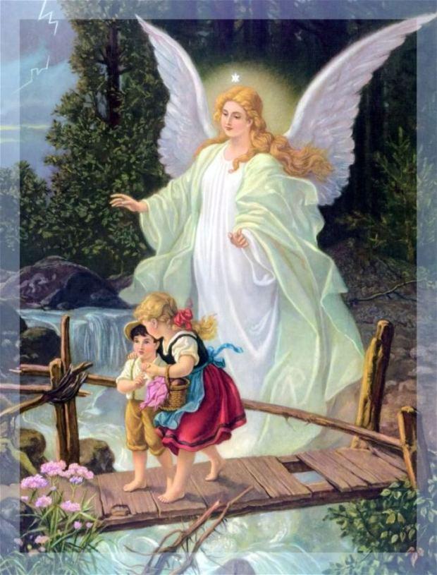 ascoltare-il-tuo-angelo