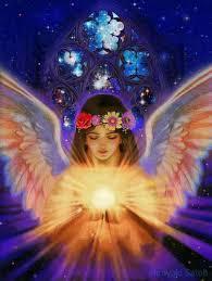 angeli-e-gratitudine