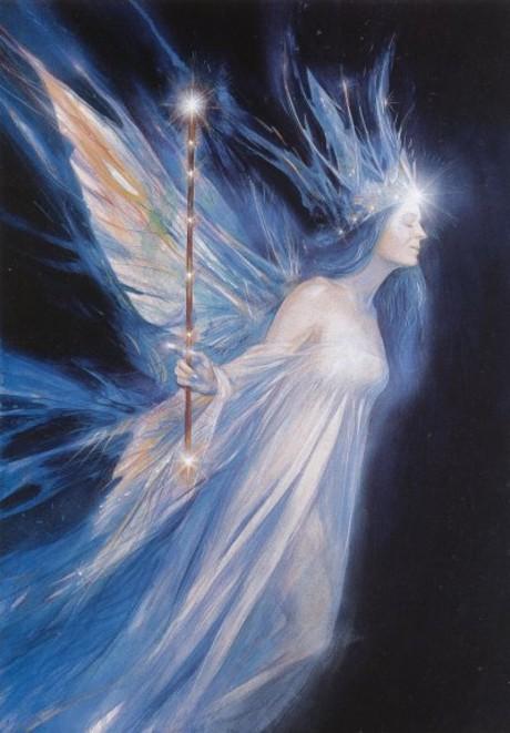 angeli-e-luce