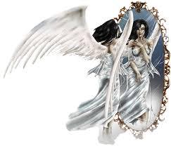 angelo-specchio