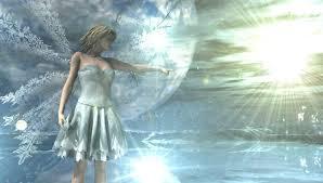 luce e angelo.jpg