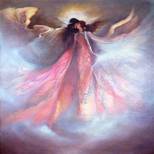angeli-e-amore