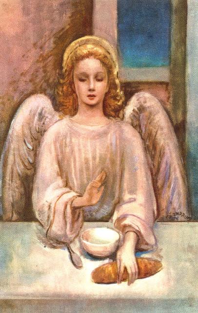 angeli e cibo.jpg