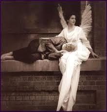 angeli-e-guarigione