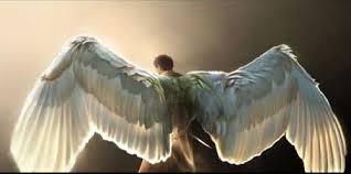 angeli-avventuroso