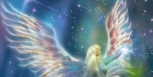 angeli aiuto