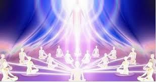 angeli di luce2