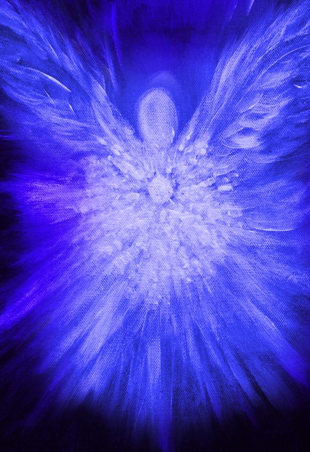 angelo di luce.jpg