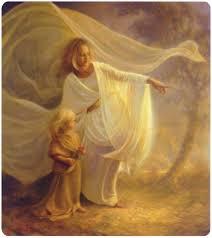 angelo e permesso