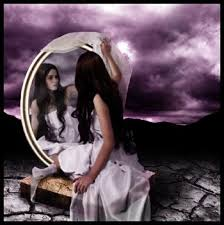 angelo specchio