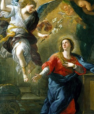 arcangelo-gabriele-LucaGiordano-Annunciazione--323x390.jpg