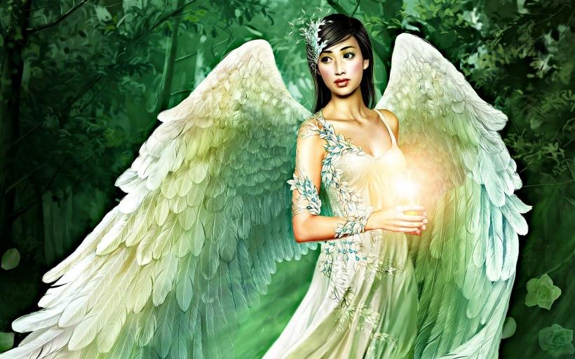 angelo chiaro