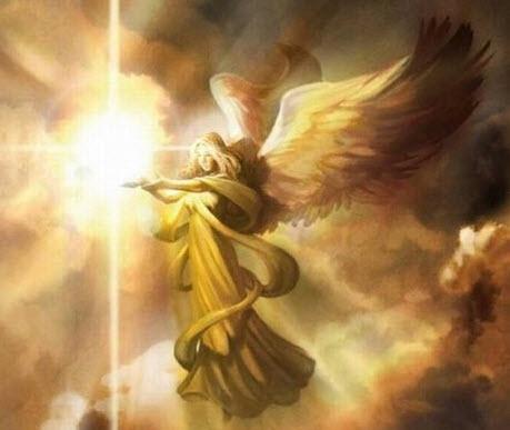 luce angelica2