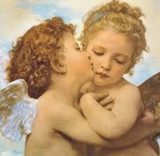 angeli custodi 2