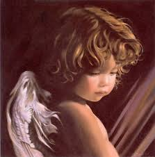 angeli custodi 3