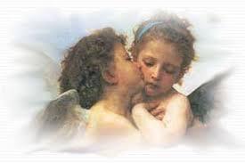 angeli custodi 4
