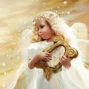 angeli custodi 5