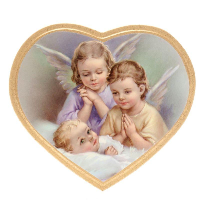 angeli custodi 6