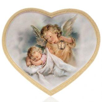 angeli custodi 7