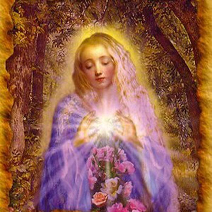 preghiera-e-miracolo