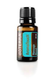 aromatouc