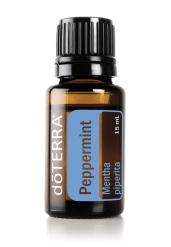pepermint