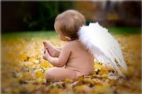 bambini e angeli