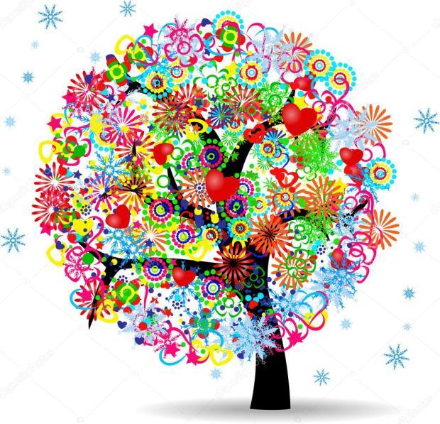 albero.jpg