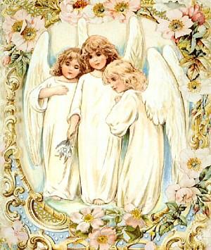 angeli-custodi.png