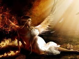 angelo terreno